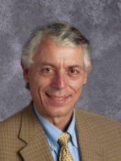 Rodney L. Taylor